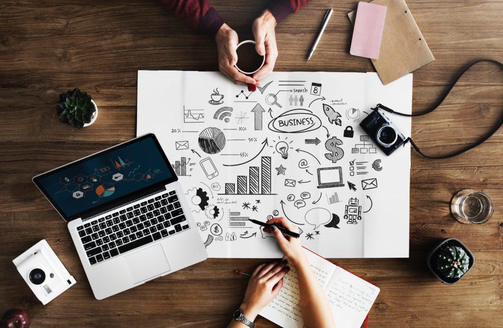 8 Tipps für junge Aktionäre