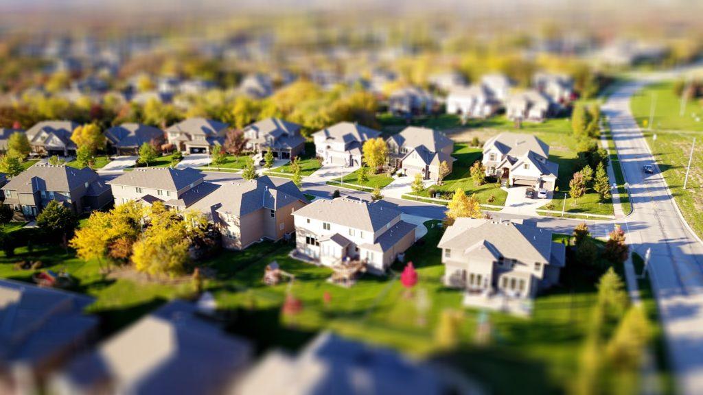 5 Gründe gegen den Kauf eines Eigenheims