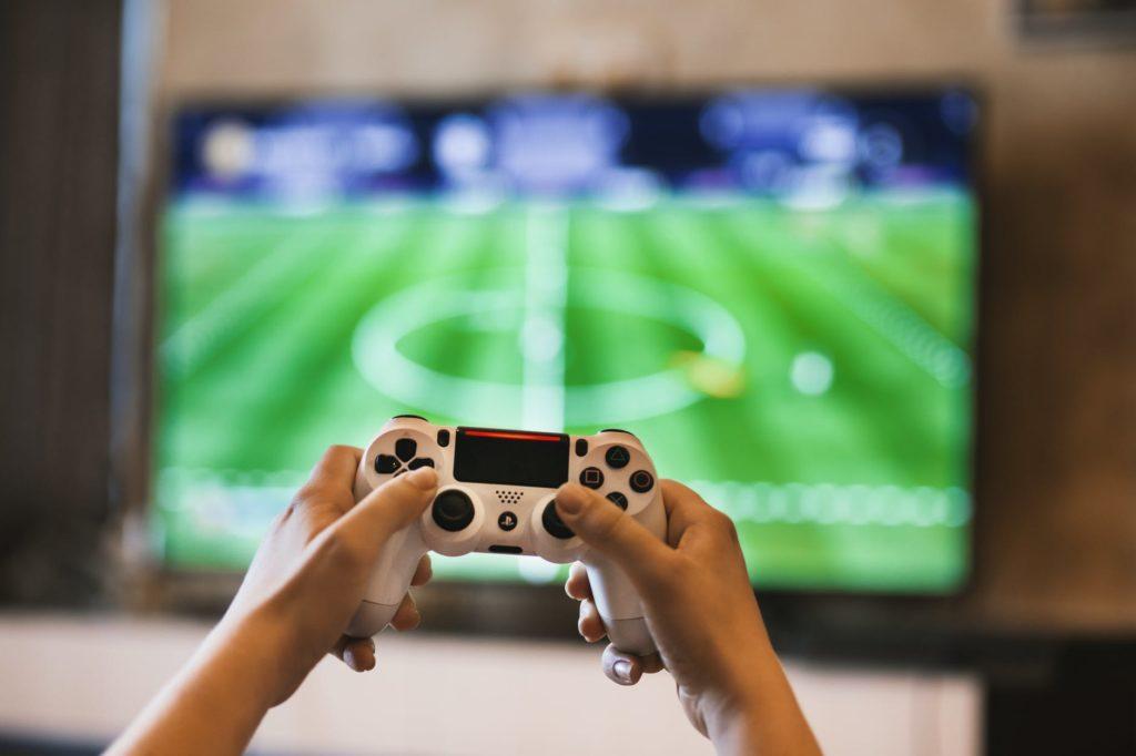 Ist eine Playstation 5 ein Vermögenswert?