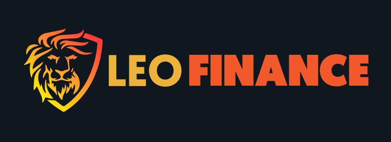 Leofinance treibt die Hive Blockchain voran